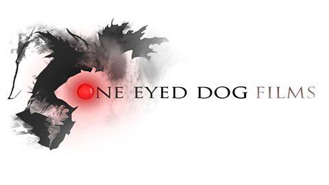 One Eyed Dog Films