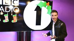 Hollywood stars to join Liam Payne, Demi Lovato, Camila Cabello, The Vamps and Jason Derulo in hosting Christmas Day shows on BBC Radio 1