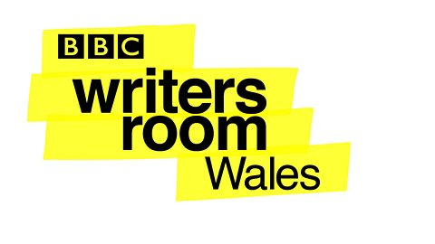 Bbc Opportunities Writers Room
