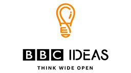 BBC Ideas - short films for curious minds