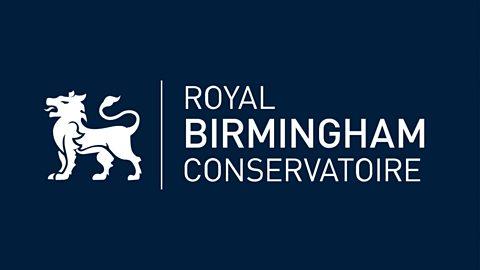 The Royal Birmingham Conservatoire of Acting - Short Film Scripts