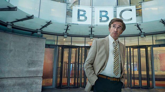 BBC Week 7