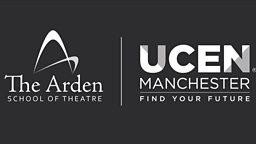 Arden School of Theatre