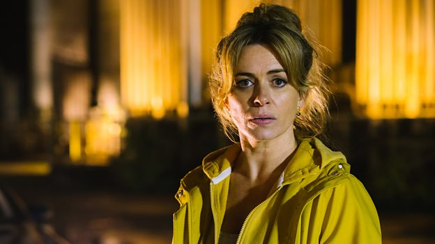 Cast Keeping The Faith : Bbc work begins on second series of record breaking