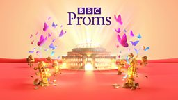 Introducing BBC Proms 2018