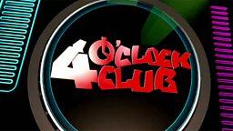 4 O'Clock Club