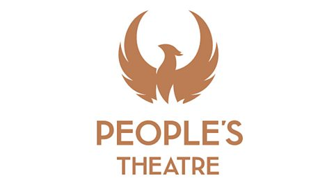 People's Theatre - People's Play Competition