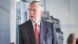 Speech by Sir David Clementi, at the Annual Report and Accounts launch