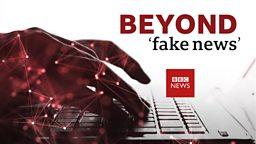 Beyond Fake News