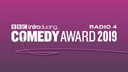 The search begins for the comedy stars of the future