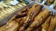 arbroath smokie