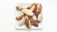 brazil nut