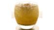 whisky liqueur