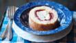 prepare-ahead desserts