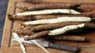 Salsify