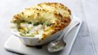 How to make fish pie