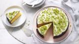 Bbc Food Recipes Red Velvet Cake