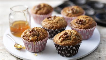 Bbc Breakfast Kitchen Recipes