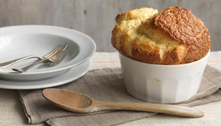 ... cheese soufflé cheese souffle recipe at cheese souffle souffle au