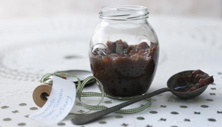 Green Bean Casserole Recipe - Thanksgiving.Food.com - 84402