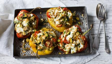 90 Easy 20 Minute Savory Keto Recipes likewise 22302 together with Summer Breakfast Menu in addition Beef burgers with the lot as well Sunday Morning Brunch Cheesy Bacon And Egg Pizza. on bacon tomato and cheese frittata