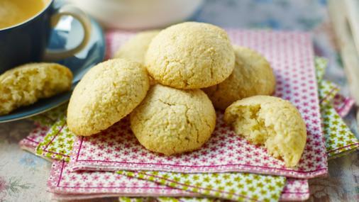 Bbc cookies recipes