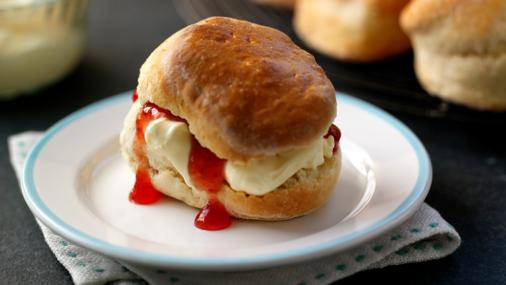 Image result for scone