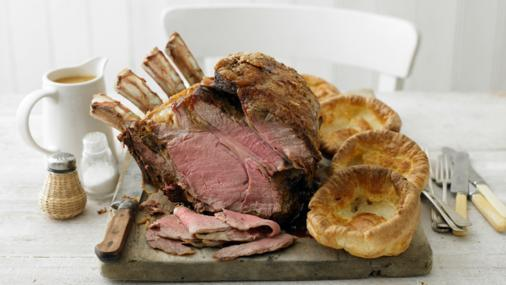 Neat rosemary shrager yorkshire image here, check it out