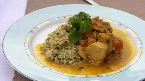 South indian chicken recipes pdf food chicken tech south indian chicken recipes pdf forumfinder Choice Image
