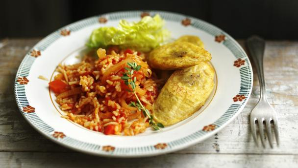 Bbc food cuisines african recipes and helpful tips for African cuisine dishes