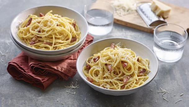 BBC - Food - Cuisines : Italian recipes and helpful tips