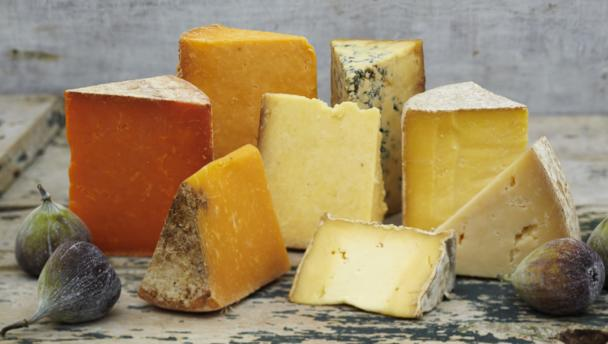 http://ichef.bbci.co.uk/food/ic/food_16x9_608/foods/c/cheese_16x9.jpg