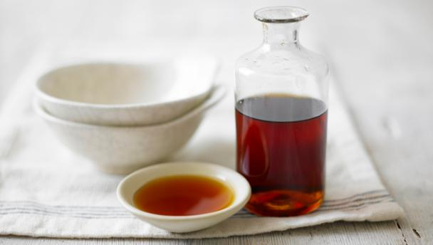 Bbc food fish sauce recipes for Cooking with fish sauce
