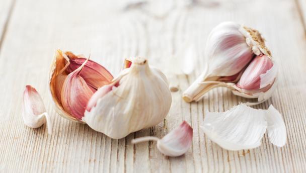garlic_16x9