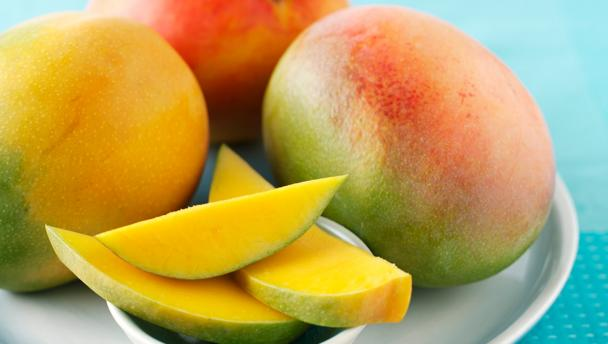 Image result for mango