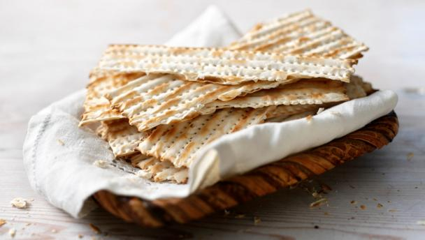 Bbc Food Matzo Recipes