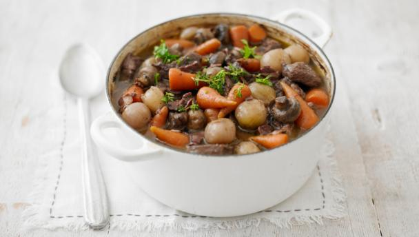 BBC - Food - Stew recipes