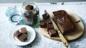 Chocolate marshmallow brown sugar fudge