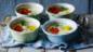 Eggs in pots (oeufs en cocotte)