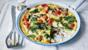 All-day breakfast frittata