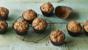 Chai muffins