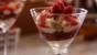 Cranachan
