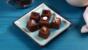 DIY chocolates