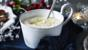 Easy bread sauce