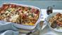Express lasagne