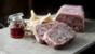 Game terrine