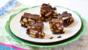 BBC - Food - Recipes : Honeycomb crunchies