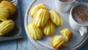 Madeleines
