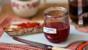 Petalberry jam