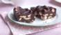 Rocky road crunch bars